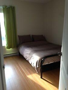 Chambre à louer cowansville