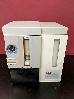 Parker Balston A909000na Hydrogen Gas Generator 9090 120v 60hz