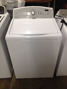 1 year old kenmore washer