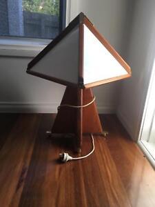 Modernest lamps