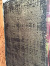 Sample and Ex Display Rugs - SALE Eumemmerring Casey Area Preview