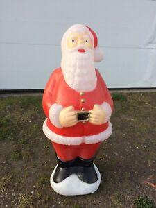 Père Noël!