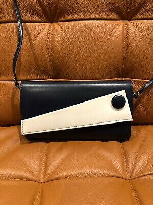 Vintage Style Handbag - Canda Bag/Purse - Quality - Others Available