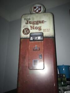 Swap for xbox one Call of duty Juggernog fridge Ormeau Gold Coast North Preview