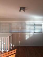 Home renovation sale Sans Souci Rockdale Area Preview