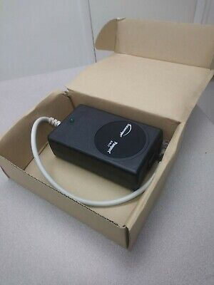 Datascope Passport 3l 5l Lt A.c. Power Supply Module New Xg Mindray