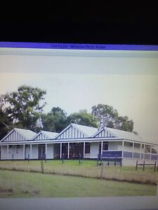 House with Land For Sale - It's In Linton Victoria Linton Golden Plains Preview
