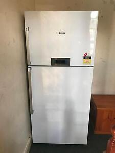 Huge Bosch Fridge Never Used!! Must Go!! Birchgrove Leichhardt Area Preview