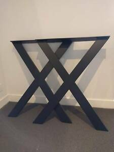 Furniture Legs Melbourne free coffee table in melbourne region, vic | coffee tables