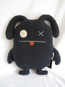 Original Ugly Doll Ox 13