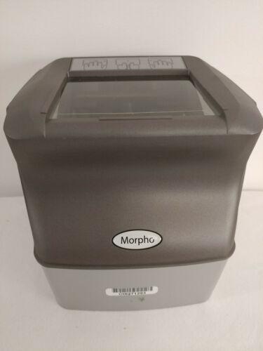 SAFRAN Morpho Top100 Fingerprint Scanner Biometric