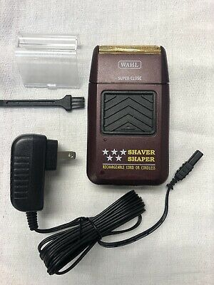 Philips Norelco Power Touch AT810/41HP Electric Razor Shaver - NEW
