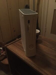 Xbox 360 for sale obo