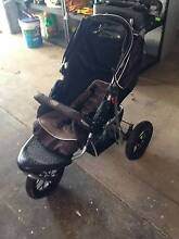 3 Wheel Stroller Thornleigh Hornsby Area Preview