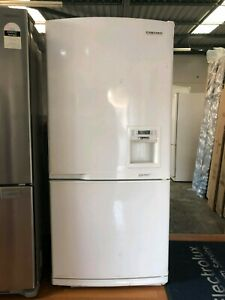 Samsung 560L fridge with 3 months warranty