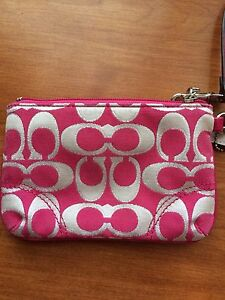 COACH WRISTLET London Ontario image 3