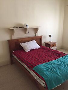 Central furnished room Wagga Wagga Wagga Wagga City Preview