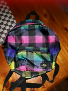 Kids backpack for sale Strathpine Pine Rivers Area Preview