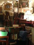 Bibliophile Books