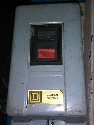 Mixed Lot Of Electrical Boxes Used