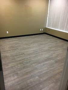 Spacious Spa Rooms for Rent