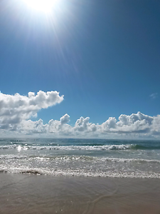 Close to it all ! Coolum Beach Noosa Area Preview