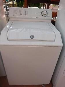 Maytag atlantis 7.5kg washing machine, excellent condition Wantirna South Knox Area Preview
