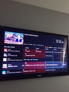IPTV HD