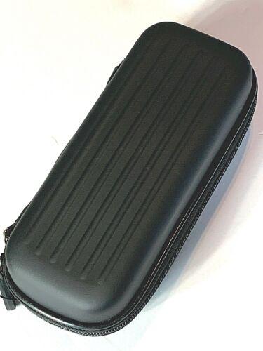 VIPER CASEMASTER SENTRY DART CASE IN BLACK  36-0601-01 FREE FLIGHTS SHIPS FREE