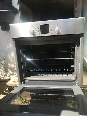 Bosch Electric Oven HBN131250B