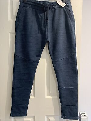 Mens Next Joggers Large BRAND NEW WITH TAGS