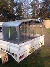 Dog Crate Gloucester Gloucester Area Preview