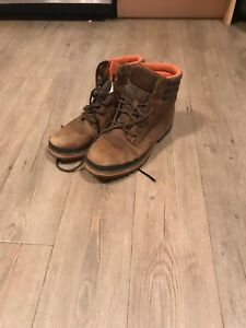 Men's Helly Hansen Winter Boots