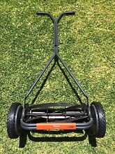 Flymo H40 Push Lawnmower by Electrolux South Perth South Perth Area Preview
