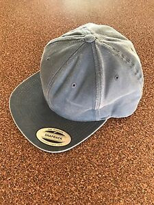 Navy Blue The classic snap back Benowa Gold Coast City Preview