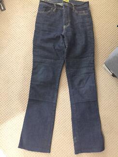 Draggin jeans - women's - size 10