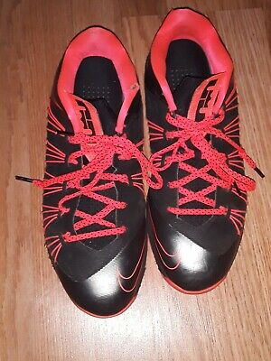 Nike Better World Zoom US Size 12  Shoes Basketball