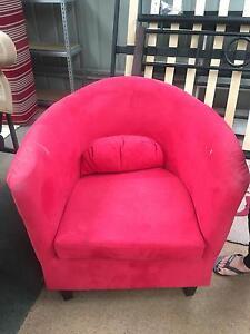 Lounge chair Launceston Launceston Area Preview