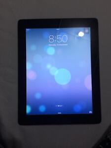 iPad 2 with free case Fairfield East Fairfield Area Preview