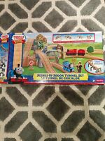 Thomas and Friends - Scenes of Sodor Tunnel Set