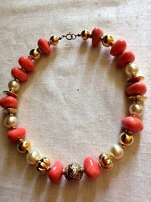 39b1e2a9b2 Collana Perle usato | vedi tutte i 77 prezzi!