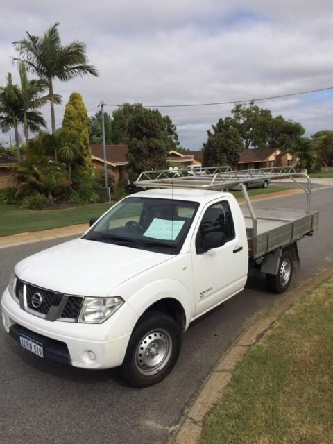 Toyota Cars For Sale In Melbourne Gumtree