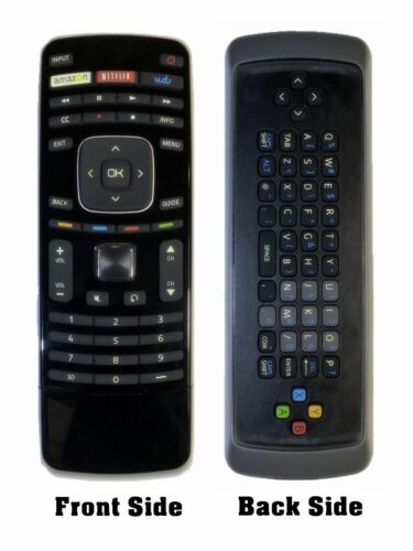 Universal Remote for Vizio TV