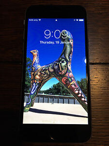 IPhone 6 64gb Welland Charles Sturt Area Preview
