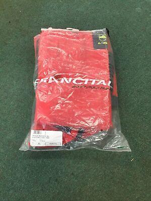Francital Professional Stretch Trousers Prior Moove - FI510 SIZE XL