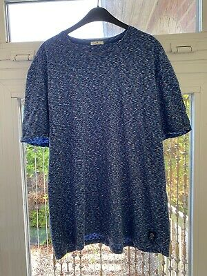 t-shirt  TOM TAILOR    taille XXL