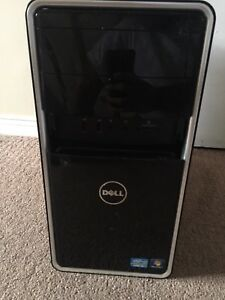 Need gone cheap and great pc
