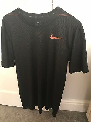 mens nike gym top Dry Fit