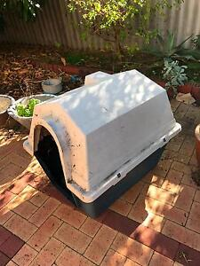 Dog kennel Melville Melville Area Preview