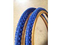 "Duro-PRO Original Bicycle Tire 18/"" x 1.95/"" DB-5031"
